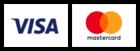 Betalingskort_logo_MarettiTrægulve