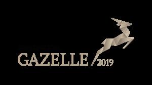 Gazelle_2019_MarettiTrægulve