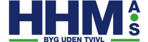 HHM-200