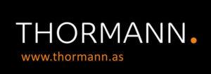 Thormann-200