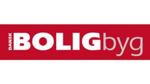 dansk_boligbyg_logo_200
