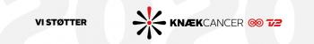 KC_Erhvervsdonor_e-mailsignatur